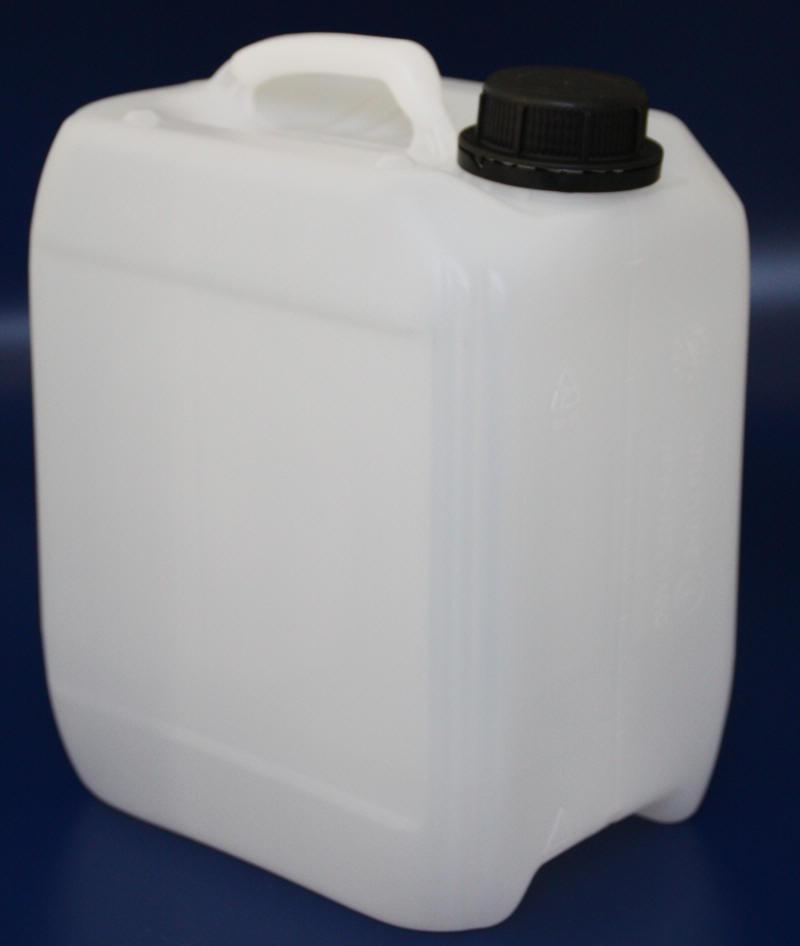 Wasserrose Artikel Bequem Online Kaufen Wie Waschmittel Putzmittel