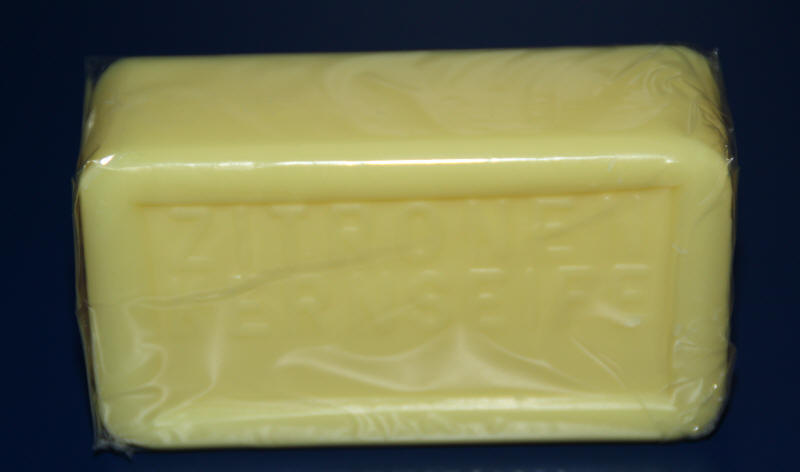 maaj onlineshop curd soap lemon savon de marseille limon. Black Bedroom Furniture Sets. Home Design Ideas