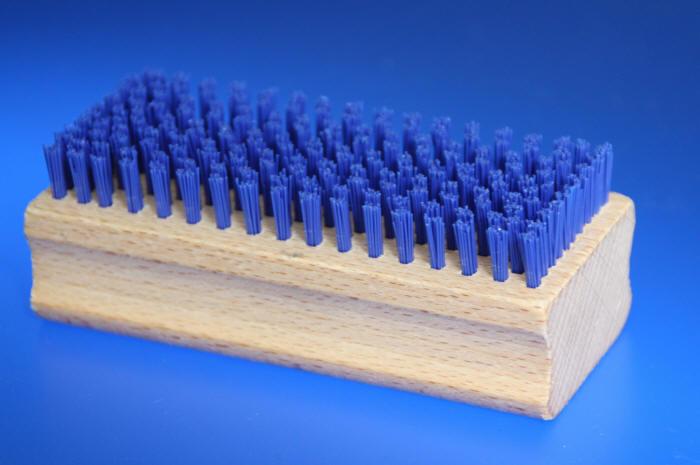 Wasserrose Artikel Bequem Online Kaufen Wie Waschmittel Putzmittel Reinigungsmittel Usw ...