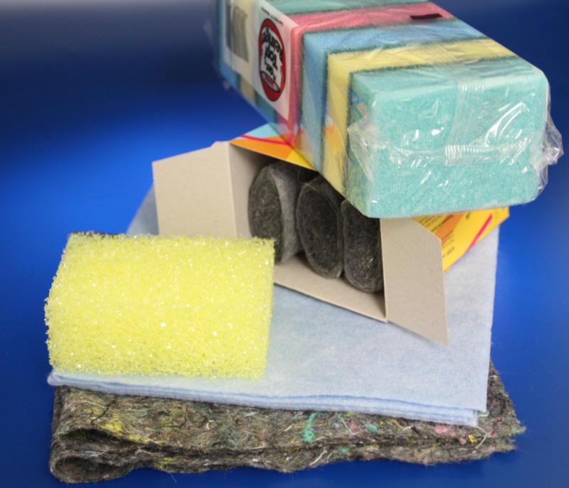 wasserrose artikel bequem online kaufen wie waschmittel. Black Bedroom Furniture Sets. Home Design Ideas
